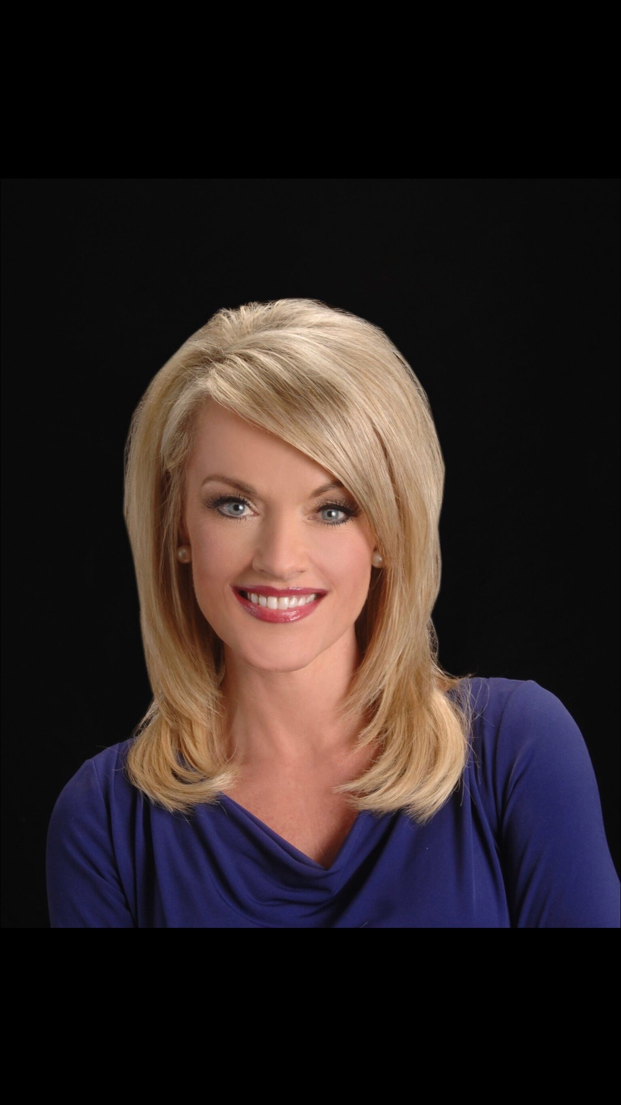 Jill Fraley Dotson